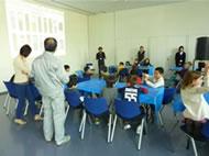 img_140411_ECOschool01.jpg