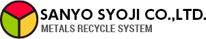 Sanyo Syoji Co., Ltd.