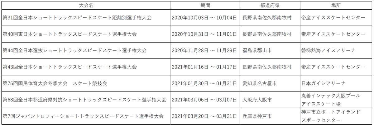 img_20200914_akimoto-3.jpg